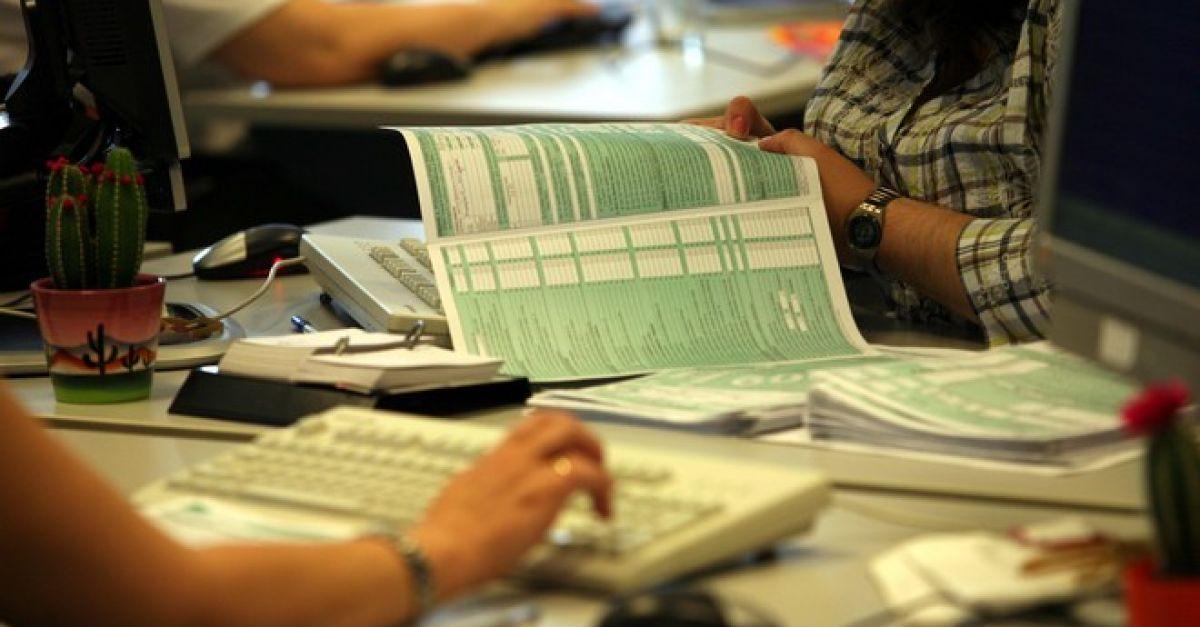 Παράταση ως τις 29 Ιουλίου για τις φορολογικές δηλώσεις