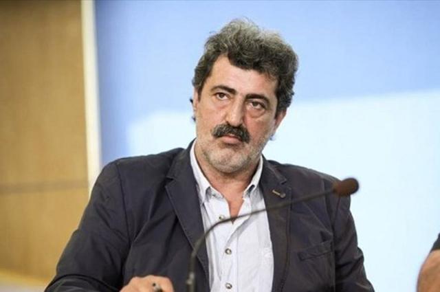 Π. Πολάκης: Επί Μηταράκη ό,τι πάρεις, τιμολογείται από 3 - 23 φορές πιο ακριβά σε σχέση με τον Σύριζα!!!