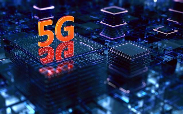 ΗΠΑ-Βρετανία: Προώθηση «επιπλέον αξιόπιστων λύσεων 5G»