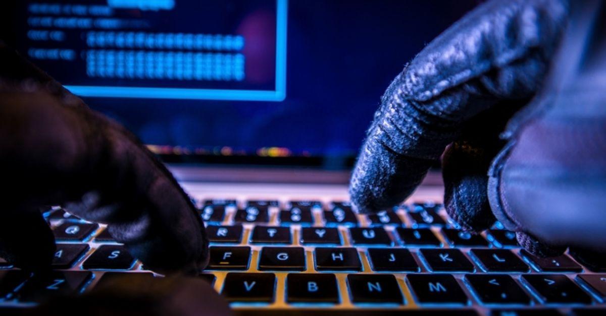 """ΗΠΑ: Οι χάκερ που επιτέθηκαν στο Twitter """"χειραγώγησαν εργαζόμενους"""" της πλατφόρμας"""