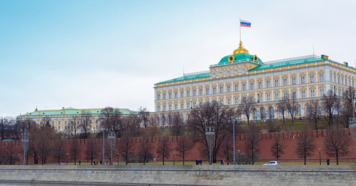 Το Κρεμλίνο αρνείται τις κατηγορίες περί παρέμβασης της Ρωσίας στις βρετανικές εκλογές