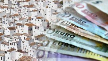 ΕΝΦΙΑ: Οι πίνακες για όλη την Ελλάδα - Σε τι ποσό ανέρχονται οι μειώσεις