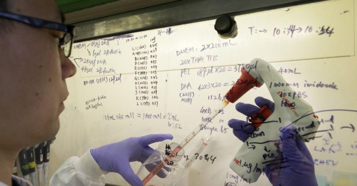 Επιστήμονες προειδοποιούν: Η βιασύνη για εμβόλιο κορονοϊού μπορεί να επιδεινώσει την πανδημία