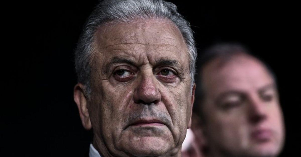 Αβραμόπουλος στο BBC: