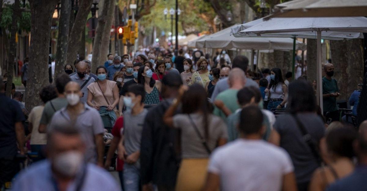 Διεθνής έρευνα: Πόσο εμπιστευόμαστε τα εμβόλια;