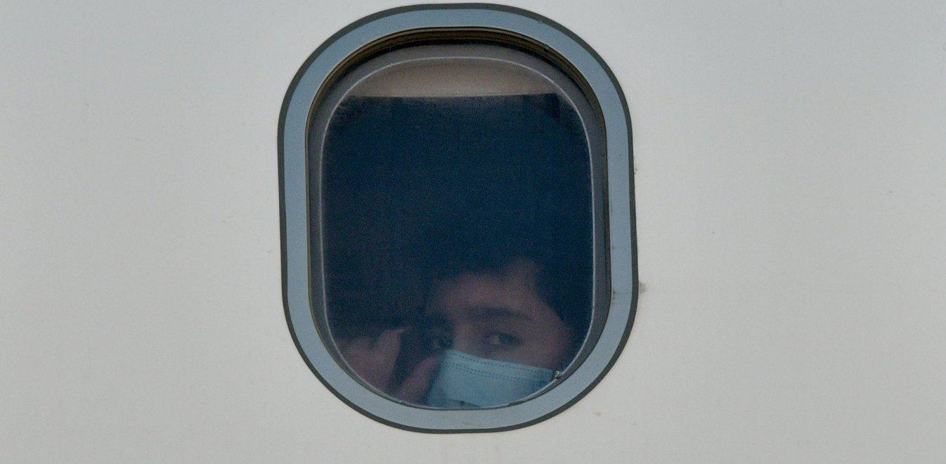 Κορονοϊός: Συναγερμός σε δομή ανηλίκων στον Βύρωνα - Εντοπίστηκαν 28 κρούσματα