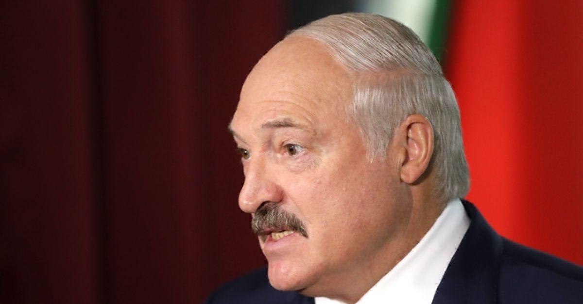 Λευκορωσία: Ο Λουκασένκο ανακοίνωσε πως έκλεισαν τα σύνορα με Πολωνία και Λιθουανία