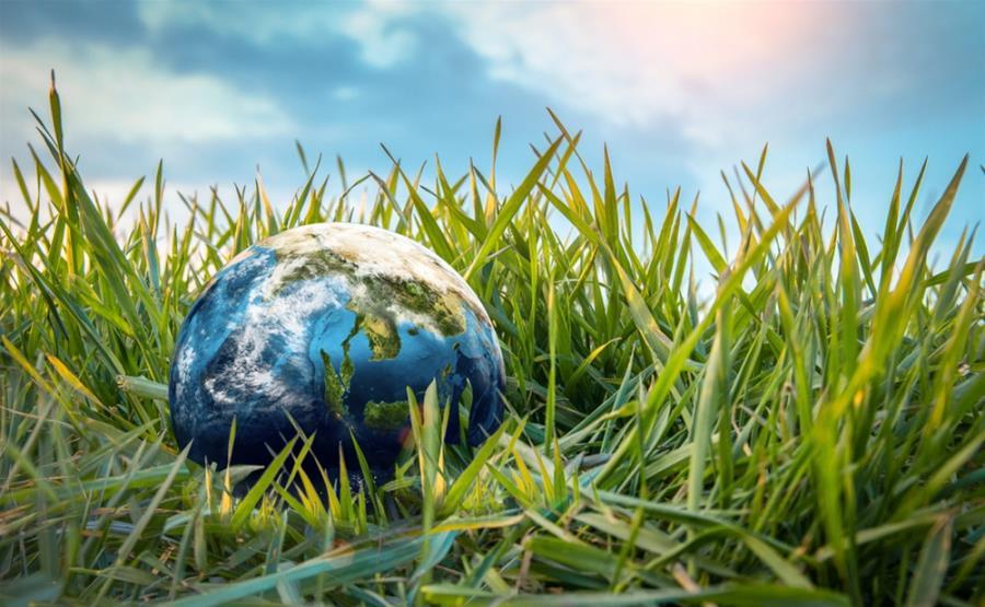 Η ενέργεια, το περιβάλλον και εμείς