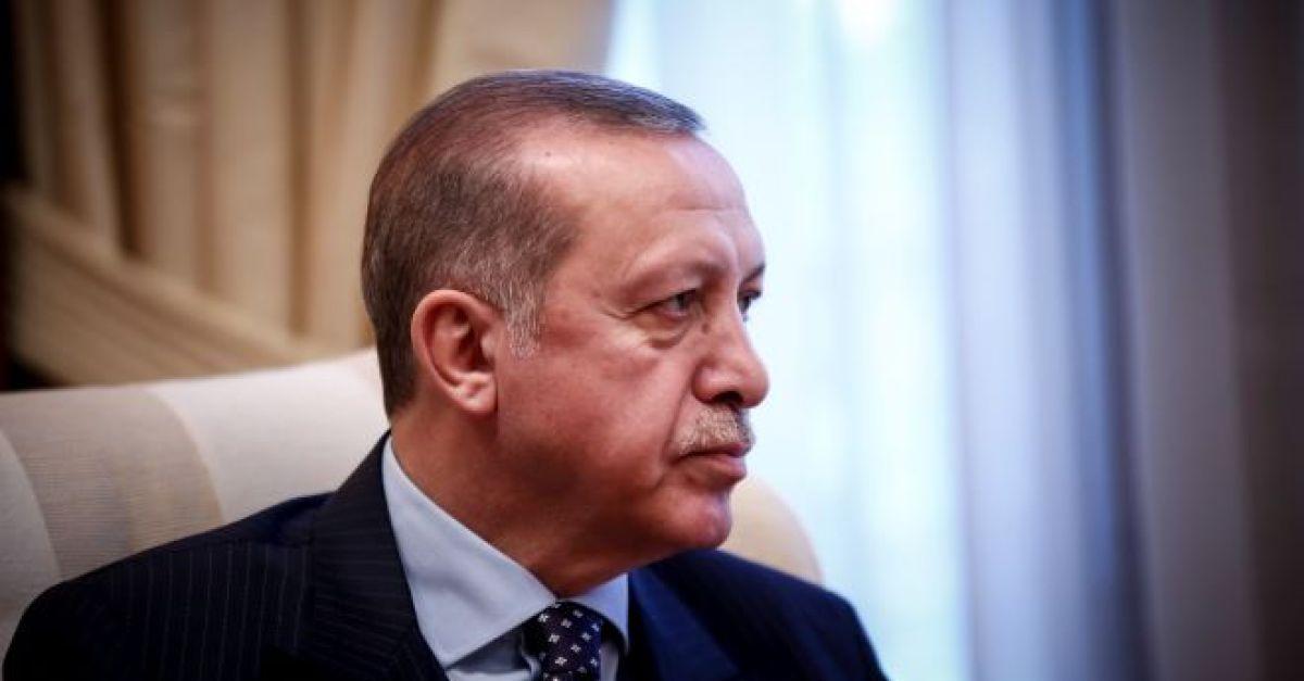 """Τούρκος αναλυτής: """"Ο Ερντογάν δεν θέλει πόλεμο, αλλά διαπραγματεύσεις"""""""