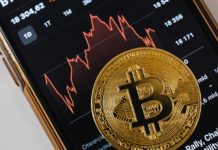 bitcoin pano se tilephono