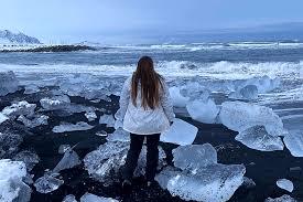 paralia pagovoynon iceland