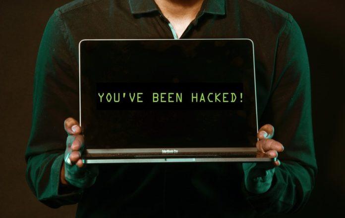 ypologistis hacking
