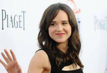 Η Καναδή ηθοποιός, Ellen Page άλλαξε το όνομα της σε Elliot και πλέον δηλώνει transgender.