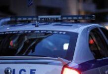 Σοβαρά τραυματίστηκε γυναίκα αστυνομικός, σε επιχείρηση της δίωξης ναρκωτικών στα Νότια Προάστια της Αθήνας.