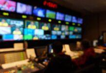 Με ανακοίνωση τους, η ΠΟΕΣΥ, η ΠΟΕΠΤΥΜ και η ΠΟΣΠΕΡΤ, κήρυξαν νέα 24ωρη απεργία σε όλους τους τηλεοπτικούς σταθμούς της χώρας.