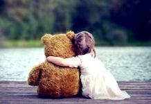 αγκαλιες