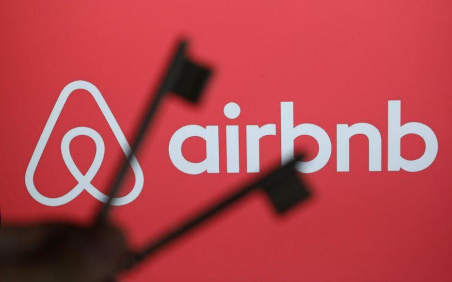 kleidia airbnb