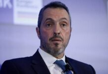Το Ταμείο Αξιοποίησης Ιδιωτικής Περιουσίας του Δημοσίου (ΤΑΙΠΕΔ) ανακοίνωσε ότι ο κ. Άρης Ξενόφος υπέβαλλε την παραίτησή του από τη θέση