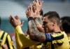 Βόλος ΑΕΚ Superleague